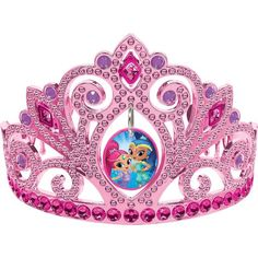 Shimmer and Shine Tiara