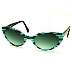 Gafas de Sol Gato G-233