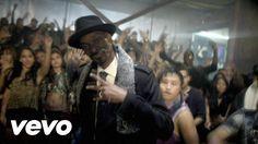 Snoop Dogg - I Wanna Rock (Explicit) - YouTube