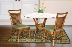 Casual, Contemporary and Conventional Outdoor Furniture Indoor Wicker Furniture, Jamaica, Breeze, Dining Chairs, Contemporary, Floral, Home Decor, Negril Jamaica, Decoration Home