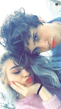 Cute Couple Pictures, Bff Pictures, Couple Photos, Boy Best Friend, Best Friend Goals, Cute Relationship Goals, Cute Relationships, Cute Couples Goals, Couple Goals