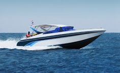 Speak to our experienced agent for #importing #boats to #Australia, as they specialize in #shipping and #importing   in an easy and simple way at an extremely reasonable cost.