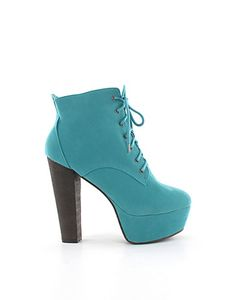 Give me <3