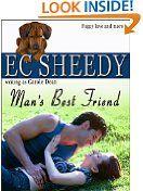 Free Kindle Books - Humor - HUMOR - FREE -  MANS BEST FRIEND