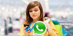 4 Cara Membaca Pesan WhatsApp Tanpa Diketahui Oleh Pengirim Pesan  #WhatsApp