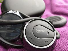 review ARCTIC P324 BT Neckband Sports Headset With Washable Earpads! - See more at: http://www.gadgetexplained.com/2017/01/arctic-p324-bt-neckband-sports-headset.html#sthash.YoWl1qEc.dpuf