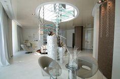 Suite Silver - Premier Resort - Milano Marittima