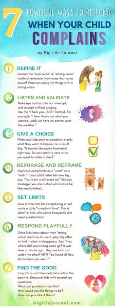 7 Powerful Ways to R