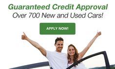 Car Loans for Bad Credit in Tripler Army Medical Ctr HI 96859