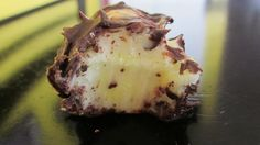 Mashed Potatoes, Ethnic Recipes, Food, Projects, Whipped Potatoes, Smash Potatoes, Meals