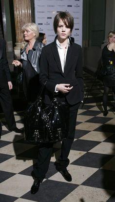 Dansk Fashion Awards 2008