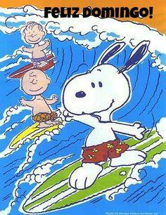 Surf's up for Snoopy, Charlie Brown, & Linus. Meu Amigo Charlie Brown, Charlie Brown Y Snoopy, Gifs Snoopy, Snoopy Quotes, Peanuts Cartoon, Peanuts Snoopy, Peanuts Characters, Cartoon Characters, Lucy Van Pelt