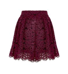 28685ddf9 Fizer Pleated Lace Skirt Floral Mini Skirt, Pleated Mini Skirt, Lace Mini  Skirts,