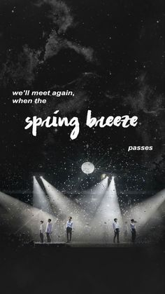 20 Ideas For Lock Screen Wallpapers Quotes Kpop 20 Ideas For Lock Screen Wallpapers Quotes Kpop - Unique Wallpaper Quotes New Wallpaper Iphone, Phone Wallpaper Quotes, Unique Wallpaper, Tumblr Wallpaper, Lock Screen Wallpaper, Wallpaper Backgrounds, Bts Quotes, Lyric Quotes, Happy Quotes
