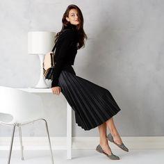 metallic pleats fashion editorial - Google zoeken