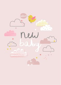 I have recently been working on a project with the fab Petite Louise , a beautif. - art and cartoons for baby book - Bebe Vector, Massage Bebe, Scrapbook Bebe, Baby Posters, Merian, New Baby Cards, Album Photo, Baby Art, Welcome Baby