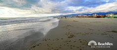 BeachRex - Find your perfect beach. Tuscany Beaches, Toscana Italy, Slovenia, Croatia, Worlds Largest, Finding Yourself, Spain, France, Vacation