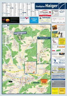 tourist map of bamberg germany see more at httpwwweverythingaboutgermanycom germany tourism pinterest tourist map bamberg and tourism