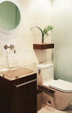 33 ideas for our slanted ceiling bathroom | bathroom