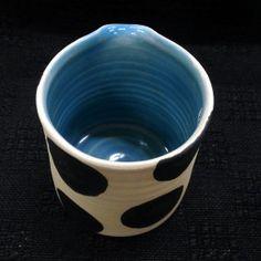 Virka din egen fruktpåse! - Handelsgården Mugs, Tableware, Dinnerware, Tablewares, Mug, Place Settings