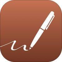 Notes Plus by Viet Tran