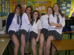 Risultato immagine per UK Schoolgirl Upskirt Voyeur Hot Teens, Preteen Girls Fashion, Girl Fashion, Weather Girl Lucy, Girls Boarding Schools, Blush Flower Girl Dresses, Girls Dresses, Girly Girl Outfits, Cute School Uniforms
