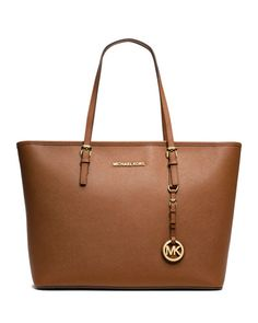 feb4420f1dfb6 Michael Kors Handbags at Neiman Marcus