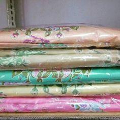 #@mukena_muslimah_aisyah #jualmukena #mukenamurah #mukenacantik  BBM D568BD20  WA 0812-1592-5745 / 0813-2717-2699  Line: mukena.aisyah  Mukena flowers series  Mukena rayon super.  uk. standar dewasa.  Pjng. atasan 120cm.  Pjng. bawahan 110cm.  Lingk. Pinggul 102cm. -kain halus lembut dan adem -awet dan tahan lama. -warna lebih berkilau.  pewarnaan dilakukan secara tradisional menghasilkan warna yg bagus dan tahan lama meski dicuci berulang kali.  Cocok untuk kado hadiah atau dipakai sendiri…
