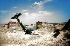Messerschmitt Bf 109 in Stalingrad