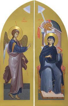 Byzantine Icons, Byzantine Art, Religious Icons, Religious Art, Art Icon, Orthodox Icons, Religion, Princess Zelda, Christian