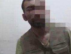 PKK'lı terörist itiraf etti: Örgüt bitme noktasına geldi