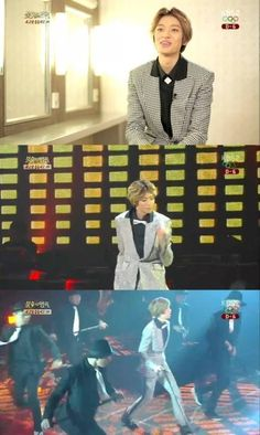 TEEN TOP's Niel competes solo on 'Immortal Song 2'   http://www.allkpop.com/article/2014/02/teen-tops-niel-competes-solo-on-immortal-song-2