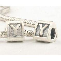 http://www.pandoracybermonday2014.net/,Stylish Pandora Cyber Monday 2014 On Sale & Deals | Pandora Charms Beads Bracelets Official Website pandora cyber monday 2014