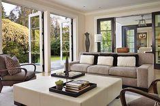 Seattle Magazine | Home and Garden/Home Decor & Shops | The Top Home Decor Shops in Seattle for Pacific Northwest Design