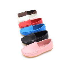 Toddler//Little Kid//Big Kid iDuoDuo Girls Princess Summer Slippers Rhinestones Flat Slide Sandals