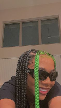 Black Girl Braids, Braided Hairstyles For Black Women, Braids For Black Hair, Girls Braids, Black Girl Weave, Natural Braided Hairstyles, Braids For Black Women, Straight Hairstyles, Braids Hairstyles Pictures