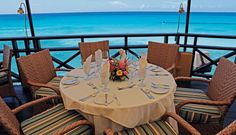 Champers Restaurant & Wine Bar, Restaurants, Barbados - Champers is one of Barbados' top restaurants, with an unmatched reputation for consistent quality, a fee... - Read More http://www.mydestination.com/barbados/restaurants/133724/champers-restaurant--wine-bar