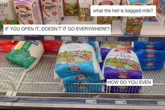 19 Times Canada Confused The Hell Out Of Everyone On Tumblr