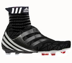 rg3 shoe 6
