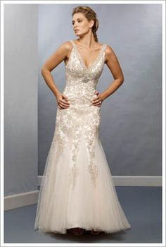 vintage-lace-wedding-dresses-2