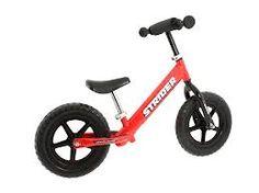 strider bikes - Orange Balance Bike, Striders, Tricycle, Orange, Cats, Vehicles, Bicycles, Sports, Gatos