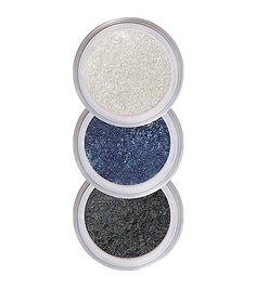 Hazel Eyes Play Mineral Eyeshadow Kit - 100% Pure All Natural Mineral Makeup - Not Bare Minerals, Bare Escentuals, Mineral Fusion, MAC * Want additional info? Click on the image.