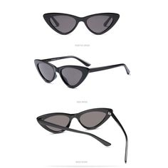 Available on Memplaza Marketplace at only $18.32 or with Membidder starting off at $1.00 during live auctions! Worldwide Shipping. Rectangle Sunglasses, Cool Sunglasses, Cat Eye Sunglasses, Leaf Necklace, Short Necklace, Layered Weave, Teenage Girl Gifts Christmas, Coffee Colour, Smart Bracelet
