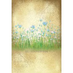 >> Click to Buy << Watercolor Flower photo studio background Vinyl cloth Computer printed custom backdrops #Affiliate