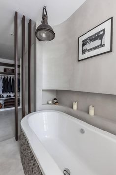 Bathroom Design San Francisco Captivating House In San Franciscomas Design  San Francisco House And Design Ideas