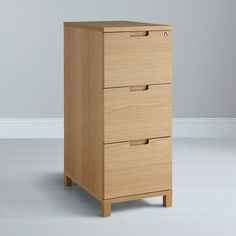 rolling filing cabinet office depot | http://advice-tips