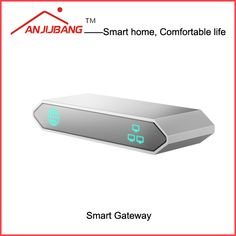 Anjubang Home Automation System,Smart Home System,Zigbee Remote Control Smart Gateway Photo, Detailed about Anjubang Home Automation System,Smart Home System,Zigbee Remote Control Smart Gateway Picture on Alibaba.com.
