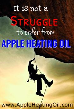 For your Heating Oil needs, call us today!