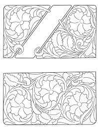 Картинки по запросу sheridan de lts patterns