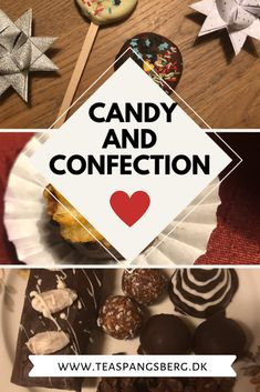 Christmas candy and confection Chocolate Tree, Christmas Chocolate, Melting Chocolate, Merry Christmas Love, Christmas Music, Christmas Candy, Oreo Cookie Pops, Oreo Cookies, Cake Pop Sticks